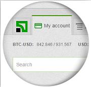 Litecoin privat24. tulajdonosa és vezérigazgatója